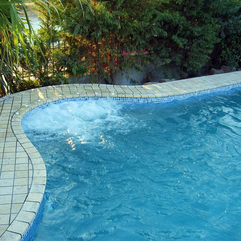 heaven-pools-etairia-6