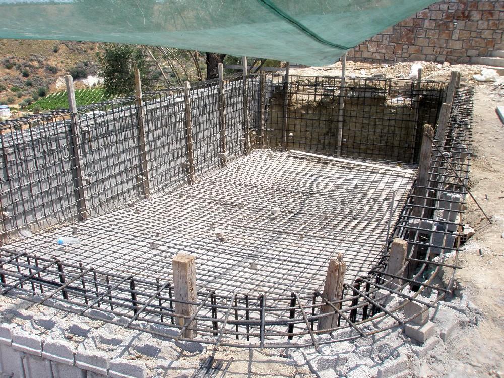 kataskevi-pisinas-korinthos-2