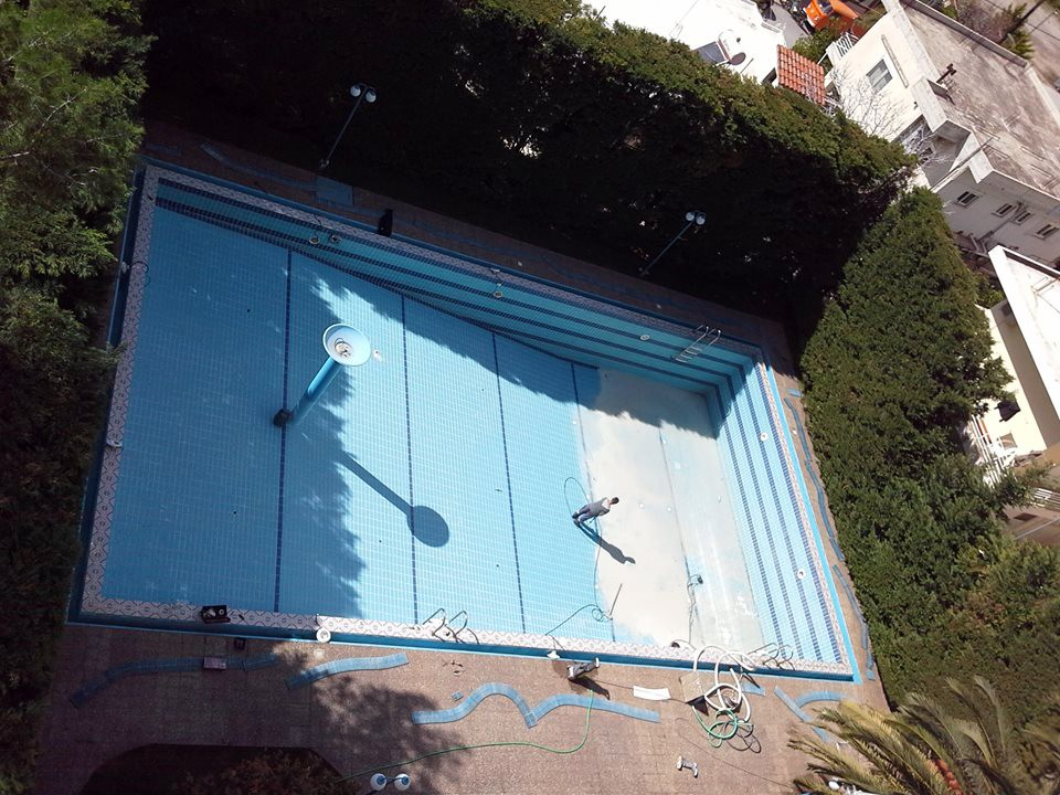 sintirisi-pisinas-heaven-pools-1