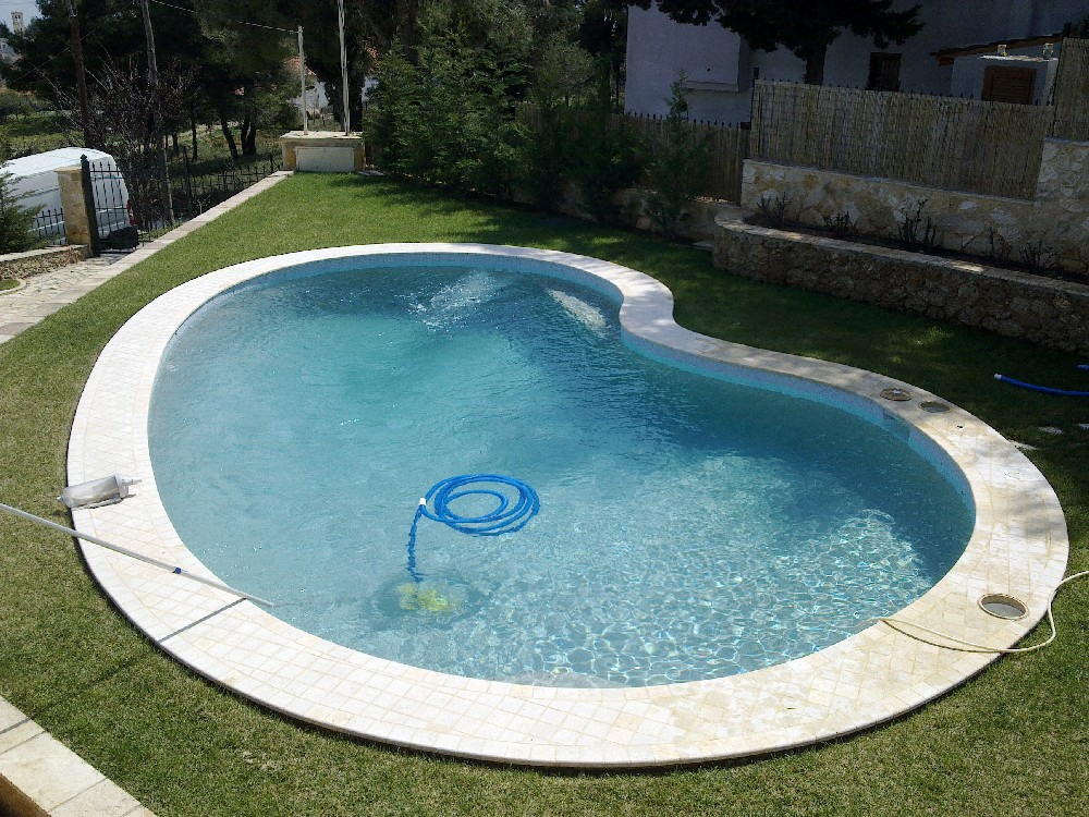 sintirisi-pisinas-heaven-pools-3