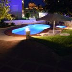 pisinas-spa-heaven-pools-12