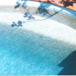 pisinas-spa-heaven-pools-13