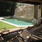 pisinas-spa-heaven-pools-15
