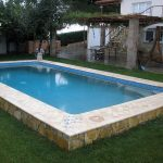 pisinas-spa-heaven-pools-17