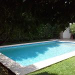 pisinas-spa-heaven-pools-2