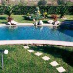 pisinas-spa-heaven-pools-20