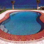 pisinas-spa-heaven-pools-21