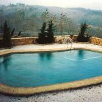 pisinas-spa-heaven-pools-27