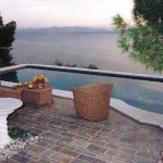 pisinas-spa-heaven-pools-29