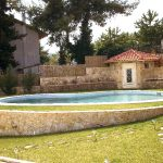 pisinas-spa-heaven-pools-6
